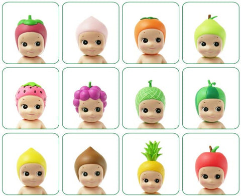 sonny-angel-fruit-set-of-12