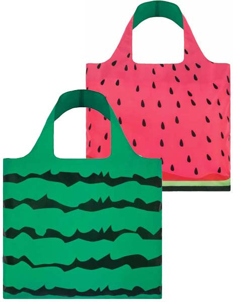 loqi-reusable-shopping-bag-frutti-collection