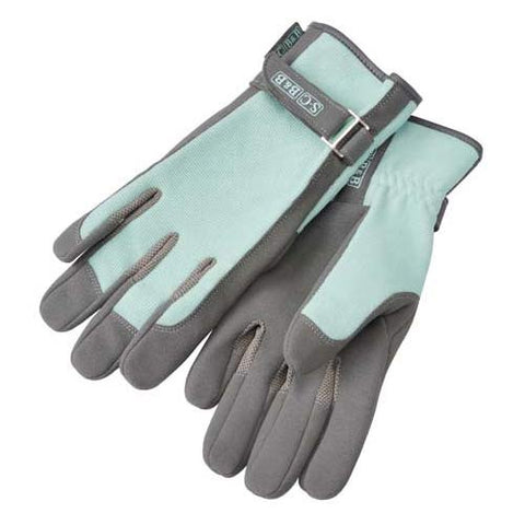 sophie-conran-everyday-gardening-gloves