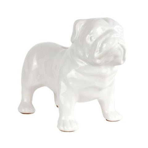 guard-dog-money-box