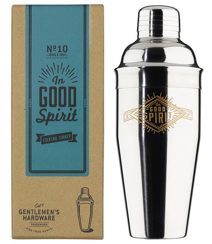 gents-hardware-cocktail-shaker