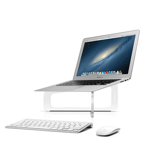 ghoststand-desktop-stand-for-macbooks