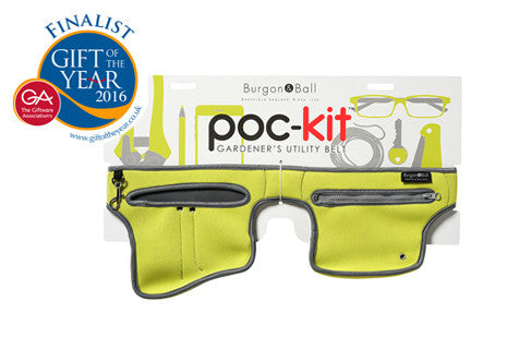 burgon-ball-poc-kit-garden-tool-belt