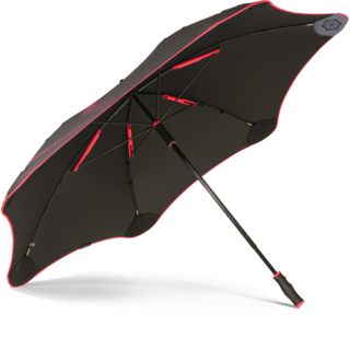 Blunt Golf Umbrella Wind / Storm Proof