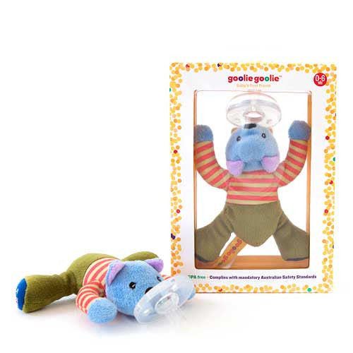 goolie-goolie-pacifier-soother-comforter-bluey-the-wombat