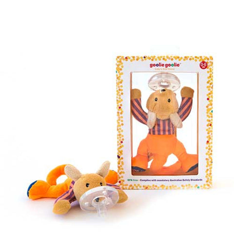 goolie-goolie-pacifier-soother-comforter-rusty-the-kangaroo