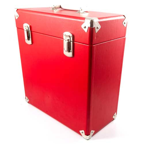 gpo-vinyl-record-case-red-stylish-case-for-your-classic-records