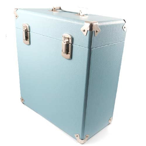 gpo-vinyl-record-case-blue-stylish-case-for-your-classic-records