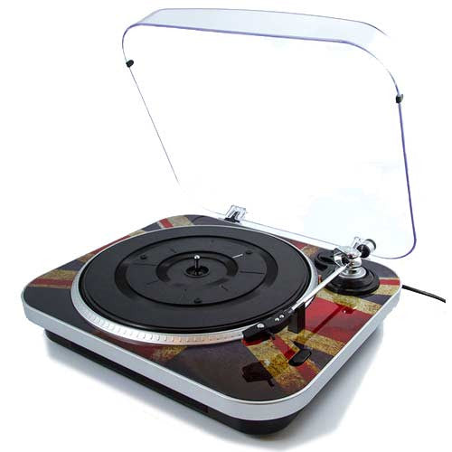 gpo-jam-3-speed-turntable