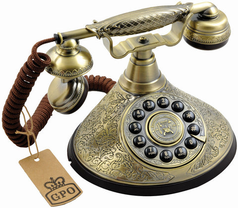 gpo-duchess-retro-telephone