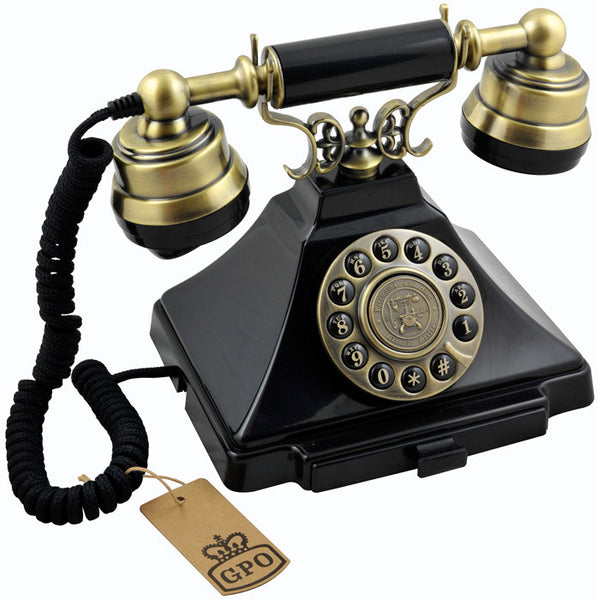 gpo-duke-retro-telephone
