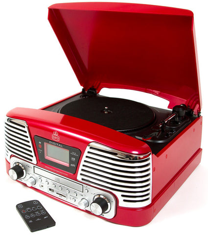 gpo-memphis-red-turntable-fm-radio-cd-player