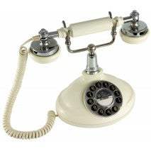 gpo-opal-retro-telephone