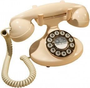 gpo-pearl-retro-telephone