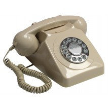 gpo-746-retro-telephone-ivory