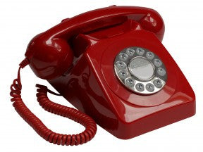 gpo-746-retro-telephone-red