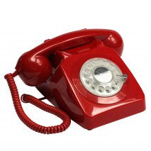 gpo-746-rotary-telephone-red