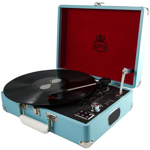 gpo-uk-attache-case-turntable-vinyl-record-player-sky-blue