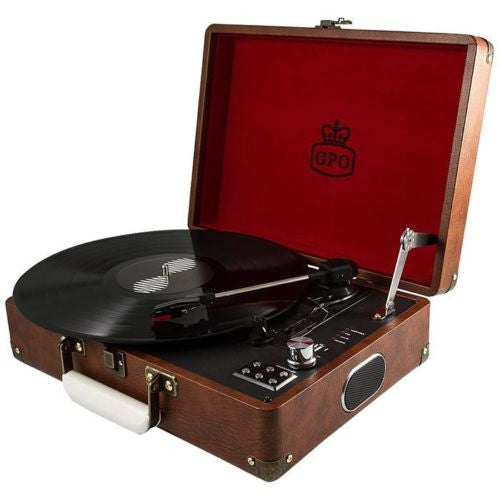 gpo-uk-attache-case-turntable-vinyl-record-player-vintage-brown