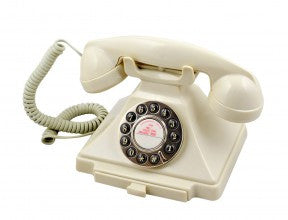 gpo-carrington-retro-telephone-ivory