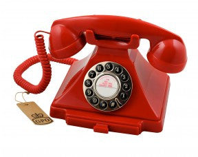 gpo-carrington-retro-telephone-red