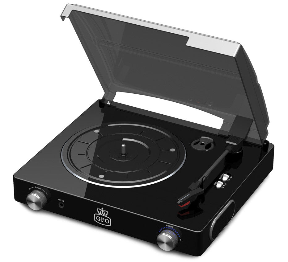 gpo-uk-stylo-turntable-vinyl-record-player-black