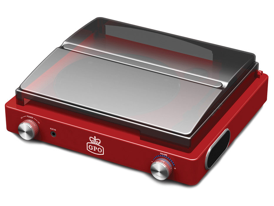 gpo-uk-stylo-turntable-vinyl-record-player-red