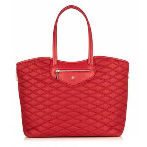 knomo-great-portland-15inch-laptop-tote-scarlet