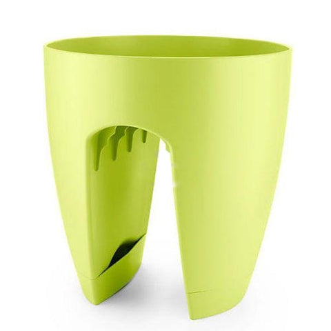 Greenbo Planter Large