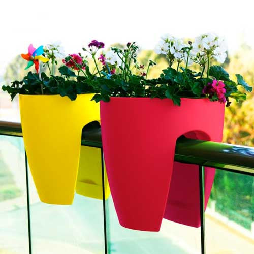 greenbo-planter-large