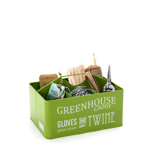green-house-caddy