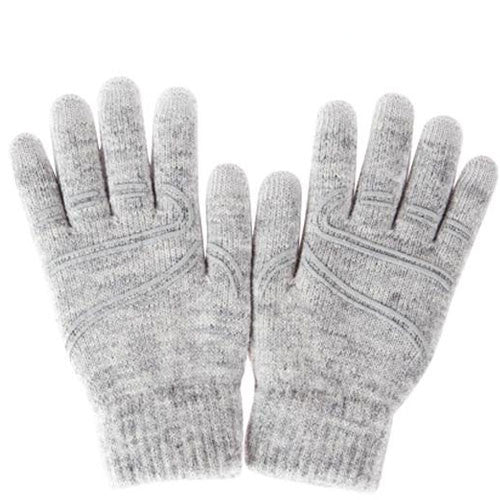 moshi-digits-touch-screen-gloves-small-medium-grey