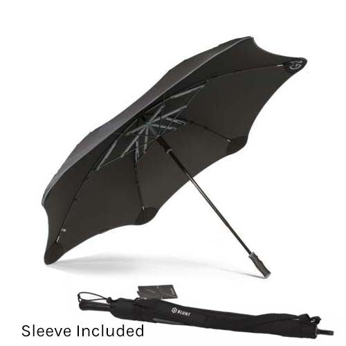 blunt-golf-g2-umbrella