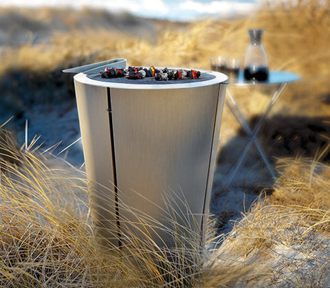 charcoal-grill-stainless-steel-eva-solo
