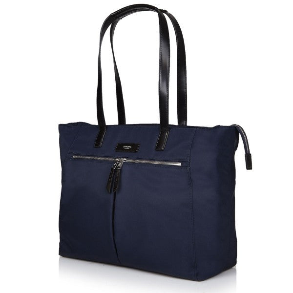 knomo-grosvenor-top-tip-tote
