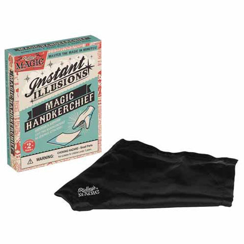 instant-illusions-magic-handkerchief