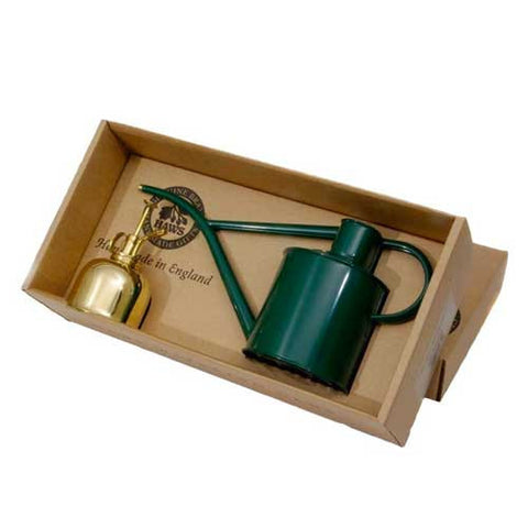 Haws Indoor Watering Kit
