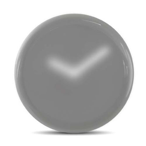 leff-hazy-35-wall-clock