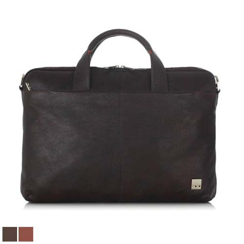 knomo-henderson-leather-slim-briefcase