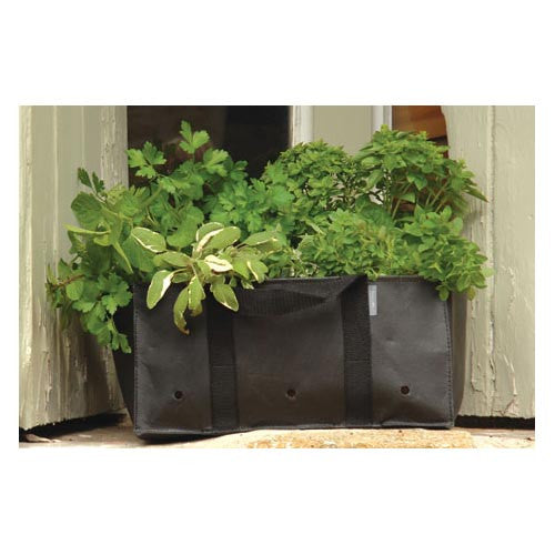 herb-planting-bag-2-pack