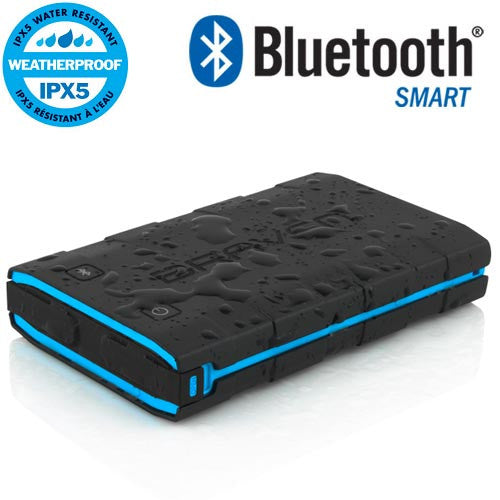 braven-brv-bank-bluetooth-power-bank-6000mah