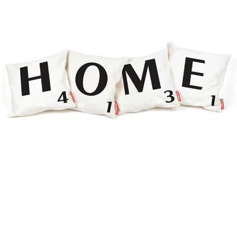 scrabble-cushion-set-home