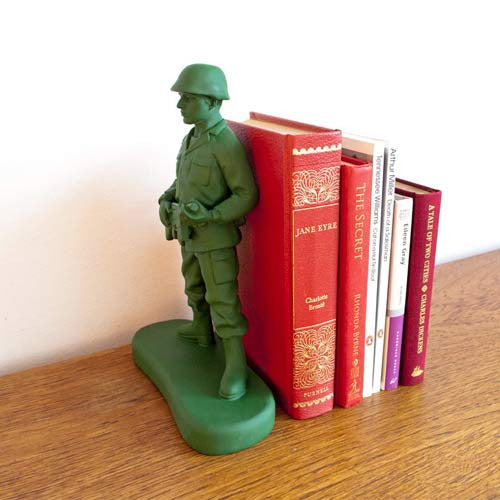 home-guard-bookend