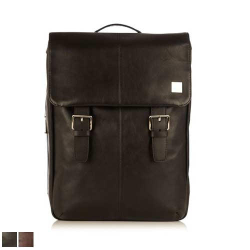 knomo-hudson-leather-backpack