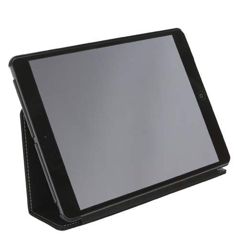 nvs-foliostand-for-apple-ipad-air