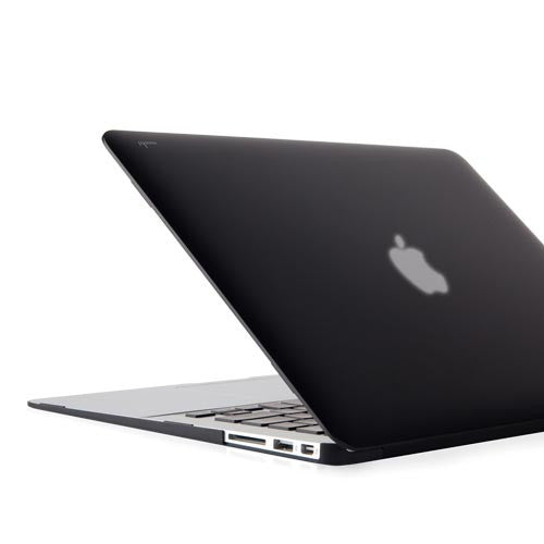 moshi-iglaze-for-macbook-air-11inch