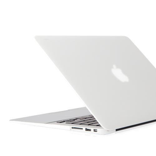 moshi-iglaze-for-macbook-air-13inch-2013