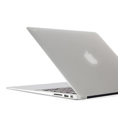 moshi-iglaze-for-macbook-air-11inch-2013