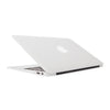 Moshi iGlaze for MacBook Air 11inch (2013)