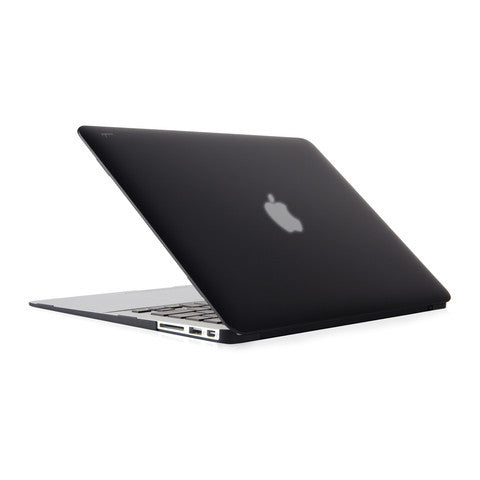Moshi iGlaze for MacBook Air 13inch